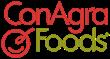 Supermarket Guru® Predicts Top Food Trends for 2015