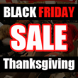 2014 Thanksgiving & Special Friday Web Hosting Coupons Shared by...