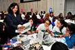 Cool Careers in Cybersecurity for Girls Expands to Close the Gender Gap in Technology
