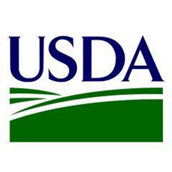 Union Home Mortgage is top USDA Lender in Ohio