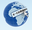 eCommerce Education & Support from Power Seller's Center