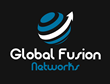 GlobalFusionNetworks.com Launches New Website in Time for the Holidays