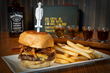Burger Republic Receives Highest Score for Burger At World Food...