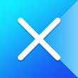 XSight Logo