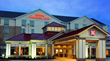 PURE Rooms Provide Allergy Travel Accommodations at Hilton Garden Inn...