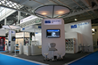 HS-UK join the line up at 100% Optical 2015