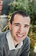 Design Concepts, a Colorado Landscape Architecture Firm Announces Erik...