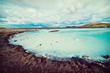 SuperBreak offer Reykjavik Breaks for Less this Winter