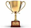 Generali and Bizagi on 2015 PEX Network Awards Shortlist