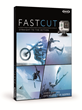 MAGIX Fastcut – Straight to the Action with Video Editing Optimized...