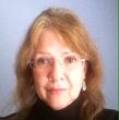 Marcia A. Potter