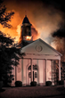 10 TX Churches Burned: 'Little Hope Was Arson,' Acclaimed...