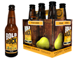 Bold Rock Hard Cider Announces New Flavor: Bold Rock Pear