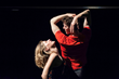 NEFA Awards $404K for Dance Touring & Production Residencies