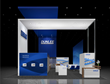 Dunlee Showcases New Look and New Products at RSNA