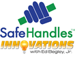 New Episode of Innovations TV Series to Feature SafeHandles™