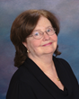 The Institute of Financial Operations Names Mary Schaeffer Its...