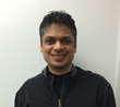 "Enhanced Retail Solutions hires Varendra ""Alvin"" Das as Software..."