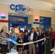 Palm Desert Chamber of Commerce Ribbon Cutting for CPO Kids & Gadgets' New Concept Store in Westfield Palm Desert