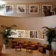 MGM Century City Lobby