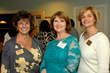 Welch Group's Allerton House at Harbor Park Memory Care Program in...