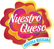 Nuestro Queso Expands Plant to Increase Capacity and Production Capability