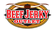 Beef Jerky Outlet Visits Fox & Friends Weekend