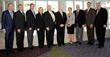 APSP Announces Three New Board Members at Annual Meeting