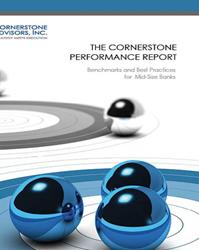 Cornerstone Performance Report