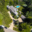 French Manor FOR SALE Lake Forest, IL   Coldwell Banker, Neighborhood...