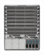 Limestone Networks Upgrades Entire Network Infrastructure, Partners...