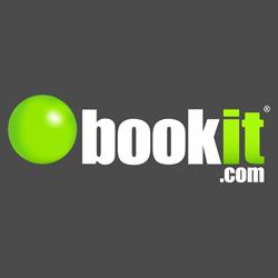 BookIt.com