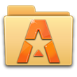 New Brochure from Metago Highlights ASTRO File Manager with Cloud