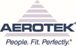 Aerotek Announces 100 Job Openings in San Antonio