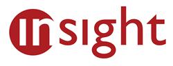 Insight Product Development