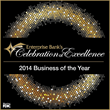 Parlee Farms Named 2014 Celebration of Excellence Business of the Year
