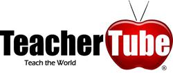 TeacherTube.com - Teach the World