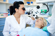 Dr. Craig Kohler Among the 1% of Dentists Offering Microscopic...