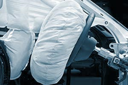To file a Takata airbag lawsuit, turn to the law firm with the Experience, Dedication, and Trust you deserve. Contact the Oliver Law Group for a free case review by calling 800-939-7878 or visiting www.legalactionnow.com
