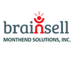 BrainSell Acquires Monthend Solutions Inc.'s Los Angeles-based Sage...