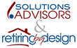 Solutions Advisors Awarded Management Contract for Gull Creek Senior...