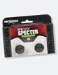 FPS Freek Specter