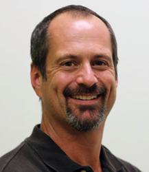 Greg Stratis
