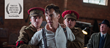"""The Imitation Game"" Honored with Truly Moving Picture Award..."