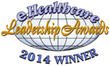 Influence Health Congratulates Healthcare Organizations for...
