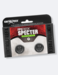 FPS Freek Specter