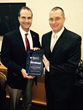 Best Practice Institute Calls for 2015 Award Nominees: Entries,...