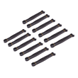 Pallet Bands, Pack of 12