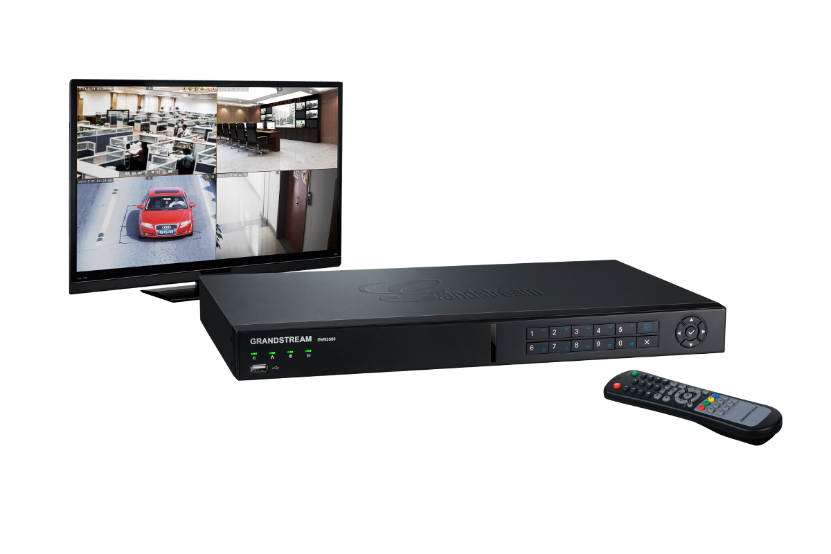 Video Recorder Png Network Video Recorder at