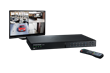New Grandstream GVR3550 Network Video Recorder at IP Phone Warehouse